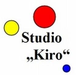 Logo Studio Kiro